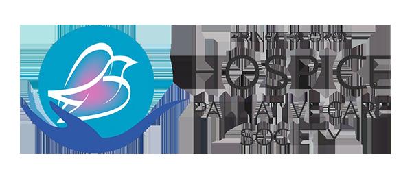 Prince George Hospice Palliative Care Society